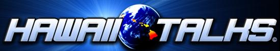 Hawaii Talks - Hawaii's Online Community Forums!