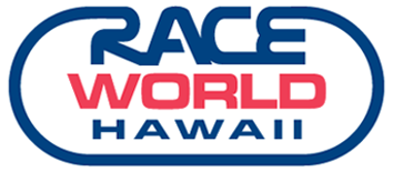Go to RaceWorldHawaii